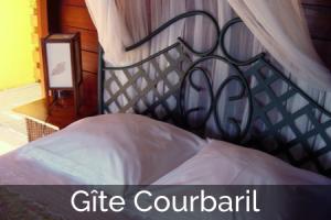 Courbaril